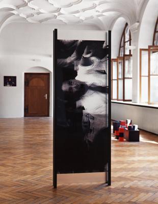 Rathausgalerie München