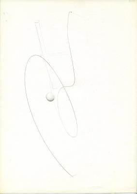 SN057
