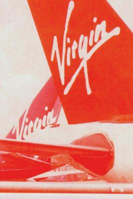 Virgin (2/4)