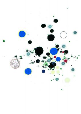 Blaue Planeten 3