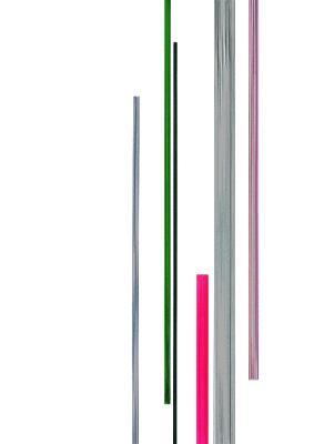 Vertikale gestaffelt 2