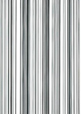 Vertikale s/w