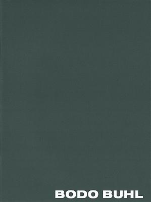 Katalog Orangerie München