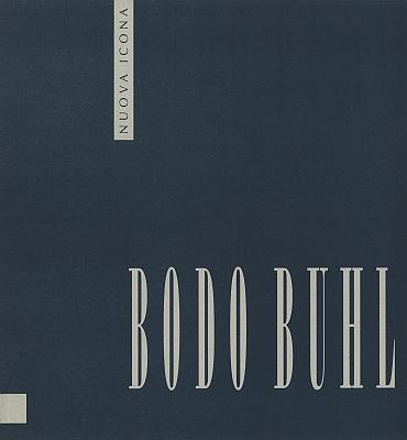 Katalog Nuova Icona