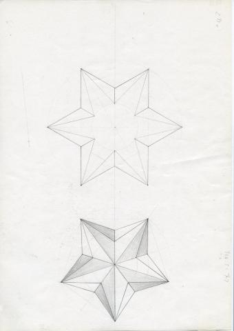 SN002