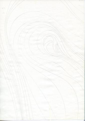 SN068