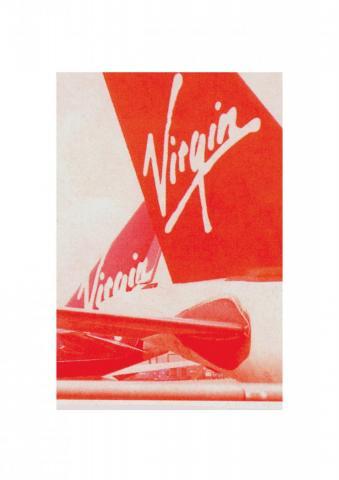 Virgin (4/4)