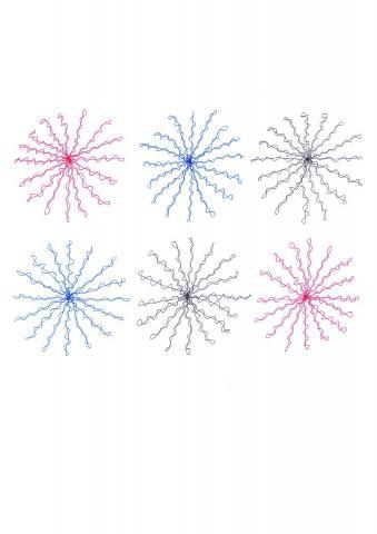 Quarks 3