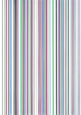 Vertikale farbig 2