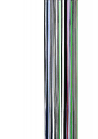 Vertikale farbig 4
