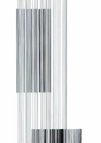 Vertikale gestaffelt 3